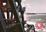 Image of steamer Mark Twain United States USA, 1942, second 15 stock footage video 65675062992