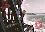 Image of steamer Mark Twain United States USA, 1942, second 16 stock footage video 65675062992