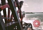 Image of steamer Mark Twain United States USA, 1942, second 17 stock footage video 65675062992