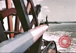 Image of steamer Mark Twain United States USA, 1942, second 18 stock footage video 65675062992