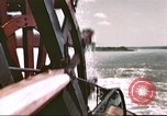Image of steamer Mark Twain United States USA, 1942, second 19 stock footage video 65675062992