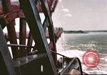 Image of steamer Mark Twain United States USA, 1942, second 20 stock footage video 65675062992