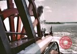 Image of steamer Mark Twain United States USA, 1942, second 22 stock footage video 65675062992
