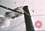 Image of steamer Mark Twain United States USA, 1942, second 46 stock footage video 65675062992