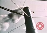 Image of steamer Mark Twain United States USA, 1942, second 48 stock footage video 65675062992