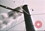 Image of steamer Mark Twain United States USA, 1942, second 55 stock footage video 65675062992