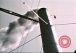 Image of steamer Mark Twain United States USA, 1942, second 56 stock footage video 65675062992