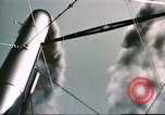 Image of steamer Mark Twain United States USA, 1942, second 57 stock footage video 65675062992