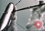 Image of steamer Mark Twain United States USA, 1942, second 58 stock footage video 65675062992