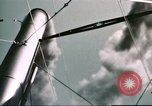 Image of steamer Mark Twain United States USA, 1942, second 59 stock footage video 65675062992