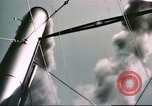 Image of steamer Mark Twain United States USA, 1942, second 60 stock footage video 65675062992