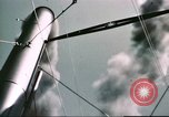 Image of steamer Mark Twain United States USA, 1942, second 61 stock footage video 65675062992