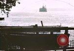 Image of steamer Mark Twain United States USA, 1942, second 21 stock footage video 65675062993