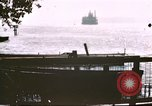 Image of steamer Mark Twain United States USA, 1942, second 22 stock footage video 65675062993