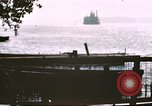 Image of steamer Mark Twain United States USA, 1942, second 23 stock footage video 65675062993