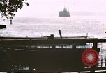 Image of steamer Mark Twain United States USA, 1942, second 24 stock footage video 65675062993