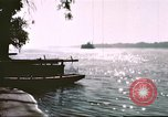 Image of steamer Mark Twain United States USA, 1942, second 25 stock footage video 65675062993
