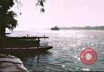 Image of steamer Mark Twain United States USA, 1942, second 26 stock footage video 65675062993