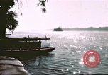 Image of steamer Mark Twain United States USA, 1942, second 27 stock footage video 65675062993