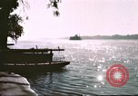 Image of steamer Mark Twain United States USA, 1942, second 28 stock footage video 65675062993