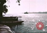Image of steamer Mark Twain United States USA, 1942, second 29 stock footage video 65675062993