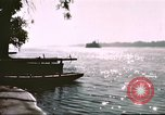 Image of steamer Mark Twain United States USA, 1942, second 30 stock footage video 65675062993