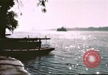 Image of steamer Mark Twain United States USA, 1942, second 31 stock footage video 65675062993