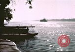 Image of steamer Mark Twain United States USA, 1942, second 32 stock footage video 65675062993