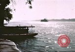 Image of steamer Mark Twain United States USA, 1942, second 33 stock footage video 65675062993