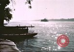 Image of steamer Mark Twain United States USA, 1942, second 34 stock footage video 65675062993