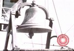 Image of steamer Mark Twain United States USA, 1942, second 1 stock footage video 65675062994