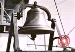 Image of steamer Mark Twain United States USA, 1942, second 6 stock footage video 65675062994