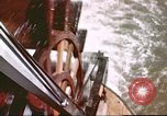 Image of steamer Mark Twain United States USA, 1942, second 24 stock footage video 65675062994
