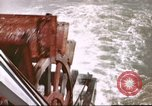 Image of steamer Mark Twain United States USA, 1942, second 26 stock footage video 65675062994
