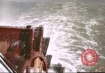 Image of steamer Mark Twain United States USA, 1942, second 27 stock footage video 65675062994