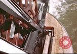 Image of steamer Mark Twain United States USA, 1942, second 34 stock footage video 65675062994