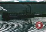 Image of steamer Mark Twain United States USA, 1942, second 1 stock footage video 65675062995