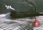 Image of steamer Mark Twain United States USA, 1942, second 6 stock footage video 65675062995
