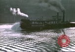 Image of steamer Mark Twain United States USA, 1942, second 7 stock footage video 65675062995