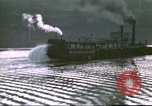 Image of steamer Mark Twain United States USA, 1942, second 8 stock footage video 65675062995