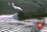 Image of steamer Mark Twain United States USA, 1942, second 10 stock footage video 65675062995