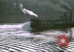 Image of steamer Mark Twain United States USA, 1942, second 11 stock footage video 65675062995
