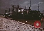 Image of steamer Mark Twain United States USA, 1942, second 50 stock footage video 65675062995