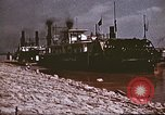 Image of steamer Mark Twain United States USA, 1942, second 51 stock footage video 65675062995