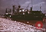 Image of steamer Mark Twain United States USA, 1942, second 52 stock footage video 65675062995