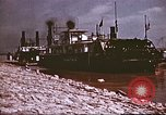 Image of steamer Mark Twain United States USA, 1942, second 53 stock footage video 65675062995