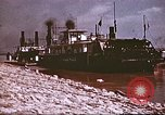 Image of steamer Mark Twain United States USA, 1942, second 54 stock footage video 65675062995