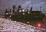 Image of steamer Mark Twain United States USA, 1942, second 56 stock footage video 65675062995