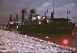 Image of steamer Mark Twain United States USA, 1942, second 57 stock footage video 65675062995