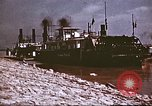 Image of steamer Mark Twain United States USA, 1942, second 58 stock footage video 65675062995